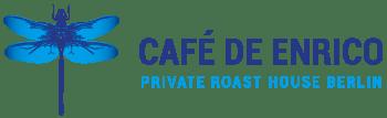 CafeDeEnrico_Logotype_RZ-quer